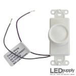 led-driver-controller-0-10v-dimmer_tv-150x150.jpg