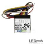 led-driver-wiredbuckpuck-1000mA_tv-150x150.jpg