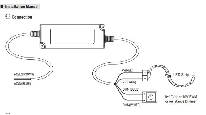 Meanwell-PWM-LED-Driver-Wiring-Diagram.jpg