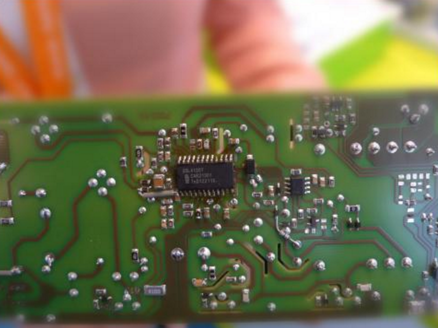 LED驱动芯片.PNG